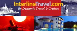Carnival Interline Rates on Bahamas Cruises
